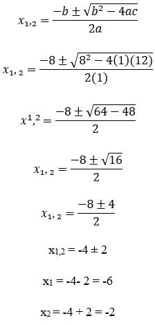 Jawaban Soal 1 - Rumus ABC